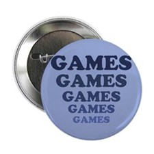 Games 2.25