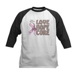 Cancer Awareness Tee