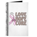 Cancer Awareness Journal