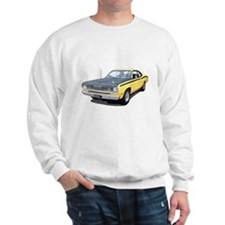 Sports car Sweatshirt