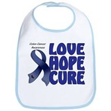 Colon Cancer Bib