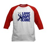 Colon Cancer Tee
