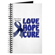 Colon Cancer Journal
