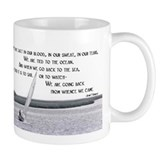 Cute Photographer quotes Mug