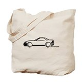 SLK Top Up Tote Bag