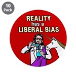 Reality is Liberal Biased 3.5