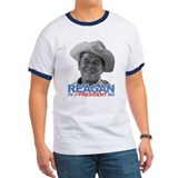 Reagan 1980 Election T