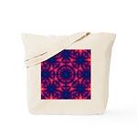 Sunset III Tote Bag