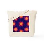 Sunset IV Tote Bag