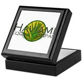 Cute Txt Keepsake Box