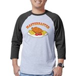 LWB Organic Toddler T-Shirt (dark)