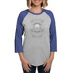 LWB Organic Kids T-Shirt (dark)