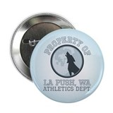 "La Push Athletics 2.25"" Button (100 pack)"