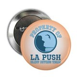 "New Moon Cliff Dive 2.25"" Button (100 pack)"