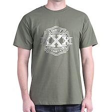 Dirty 30 T-Shirt