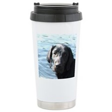 Eromit Winchester Travel Mug