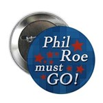 Phil Roe Must Go button