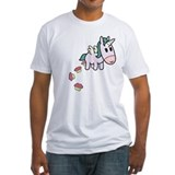 Unicorn Sweets Shirt