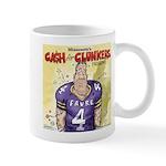 CashforClunkersTee4 Mugs
