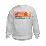 California Jumpers