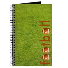 Football Journal