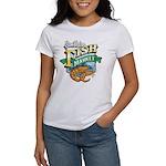San Pedro Fish Market Women's T-Shirt
