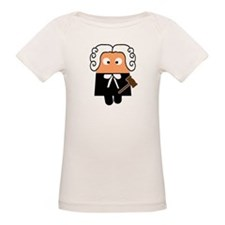 Unique Solicitor Tee