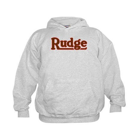 Kids Hoodie