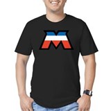 Motob&#233;cane Tee-Shirt