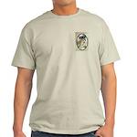 Engineers Light T-Shirt