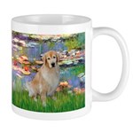Lililes (#2)-Golden 10 Mug