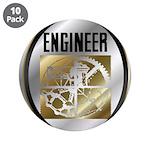 Engineers 3.5