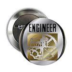 Engineers 2.25