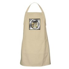 Engineers BBQ Apron