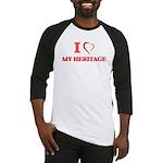Accolade/Border Collie (Z) Organic Toddler T-Shirt