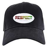 RESPECT: Dan DaDa Baseball Hat