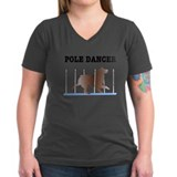 Pole Dancer Shirt