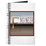 Engineer 2 Journal