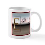 Engineer 2 Mug