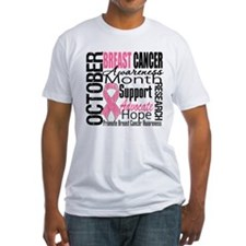 BreastCancerAwarenessMonth Shirt