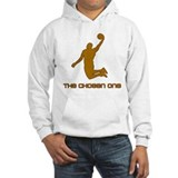 The Chosen One Hoodie