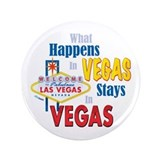 "Vegas 3.5"" Button"