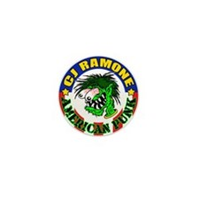 CJ Ramone color button