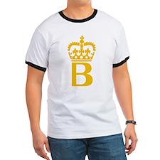 B - character - name T