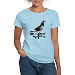Racing Homer Weathervane Women's Light T-Shirt
