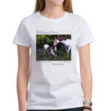 Funny Abaco barb Tee