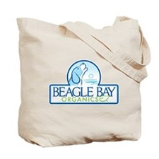 Cute Bb logo Tote Bag
