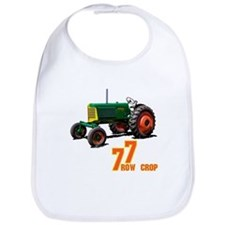 The Heartland Classic Model 7 Bib