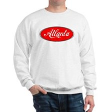 Atlanta Sweatshirt