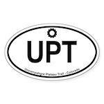 Uncompahgre Plateau Trail